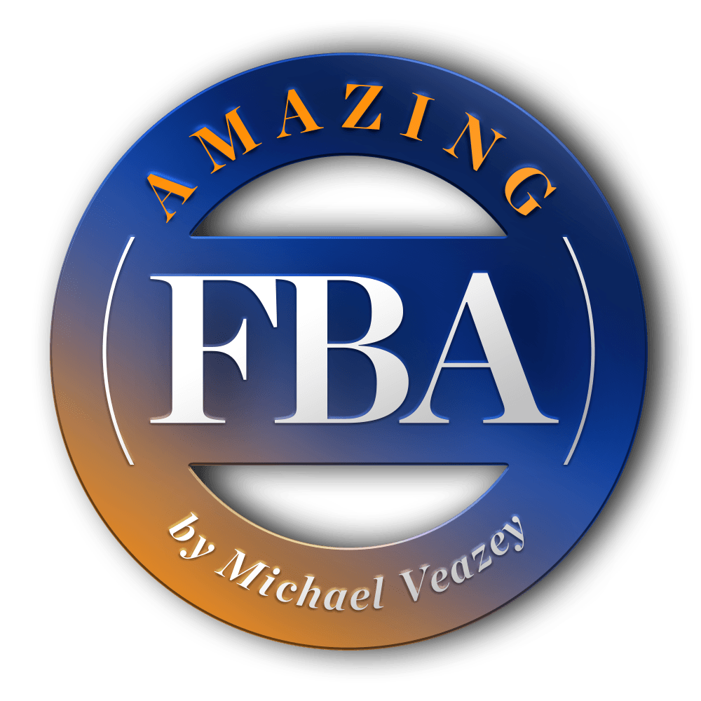 Become a 6-Figure Amazon Seller - Amazing FBA - How to sell