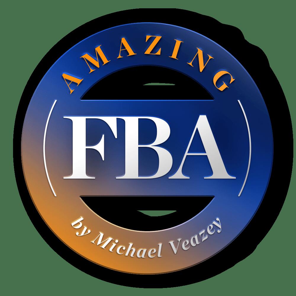 Amazing FBA